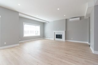Photo 16: 1200 Smokehouse Cres in : La Happy Valley House for sale (Langford)  : MLS®# 853961