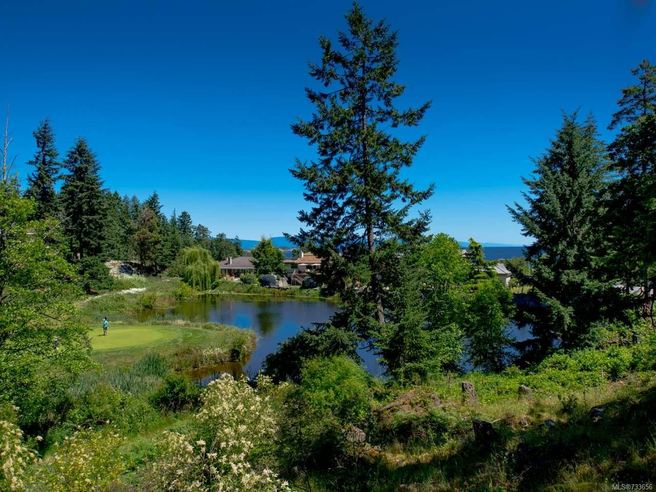 Main Photo: LT 41 Andover Rd in NANOOSE BAY: PQ Fairwinds Land for sale (Parksville/Qualicum)  : MLS®# 733656