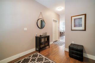 "Photo 4: 10 8217 204B Street in Langley: Willoughby Heights Townhouse for sale in ""Everly Green"" : MLS®# R2539828"