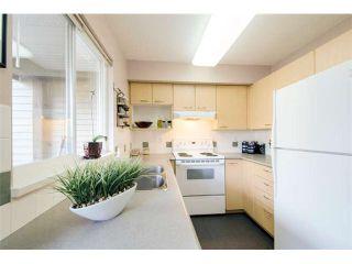 Photo 6: 71 15355 26TH AV in Surrey: King George Corridor Home for sale ()  : MLS®# F1405523