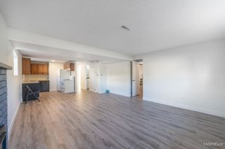 Photo 26: 5216 SMITH Avenue in Burnaby: Central Park BS 1/2 Duplex for sale (Burnaby South)  : MLS®# R2620345