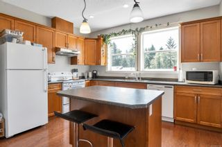 Photo 9: 13 1424 S Alder St in : CR Willow Point House for sale (Campbell River)  : MLS®# 881739