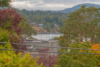 Photo 20: 7093 Brentwood Dr in : CS Brentwood Bay House for sale (Central Saanich)  : MLS®# 855657