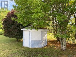 Photo 17: 302 Route 735 in Mayfield: House for sale : MLS®# NB060482