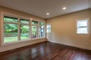 Photo 15: 1987 Fairway Dr in : CR Campbell River West House for sale (Campbell River)  : MLS®# 878401