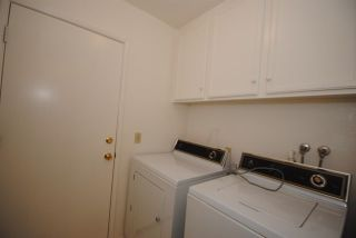 Photo 21: 12418 Highgate Avenue in Victorville: Property for sale : MLS®# 502529