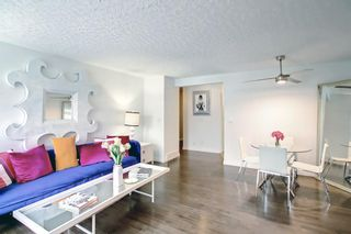 Photo 6: 1 1516 11 Avenue SW in Calgary: Sunalta Apartment for sale : MLS®# A1149206