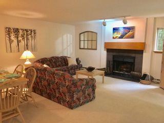 "Photo 5: 1202 3050 HILLCREST Drive in Whistler: Alta Vista Townhouse for sale in ""ALTA VISTA POINTE"" : MLS®# R2203330"