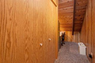 Photo 24: 6293 Armstrong Road: Eagle Bay House for sale (Shuswap Lake)  : MLS®# 10182839
