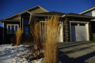 Photo 36: : Morinville House for sale : MLS®# E4223004