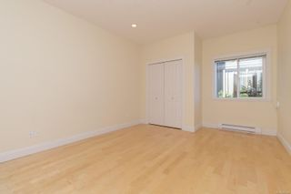 Photo 45: 321 Greenmansions Pl in : La Mill Hill House for sale (Langford)  : MLS®# 883244