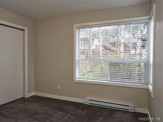 Photo 11: 3387 Vision Way in VICTORIA: La Happy Valley House for sale (Langford)  : MLS®# 751903