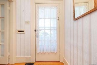 Photo 7: 315 Linden Ave in : Vi Fairfield West House for sale (Victoria)  : MLS®# 845481