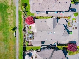 Photo 56: 3542 Vaquero Pl in Nanaimo: Na North Jingle Pot House for sale : MLS®# 874454