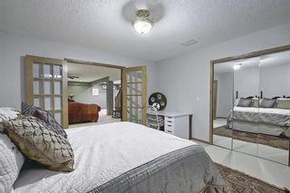 Photo 36: 318 Hawkside Mews NW in Calgary: Hawkwood Detached for sale : MLS®# A1082568