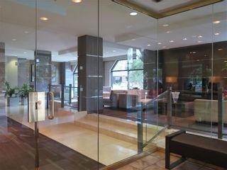 Photo 2: 1004 160 Tuxedo Avenue in Winnipeg: Tuxedo Condominium for sale (1E)  : MLS®# 202000312