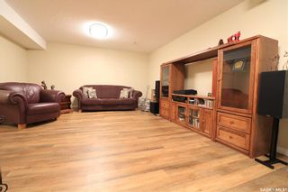Photo 32: Tatchell Acreage - Leo Mitchell Road in Battle River: Residential for sale (Battle River Rm No. 438)  : MLS®# SK842485