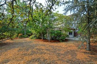 Photo 20: 100 710 Massie Dr in VICTORIA: La Langford Proper Row/Townhouse for sale (Langford)  : MLS®# 802610