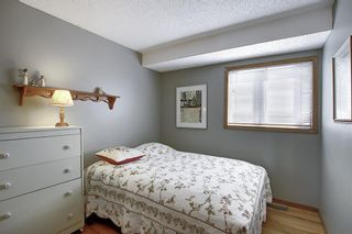 Photo 27: 111 HAWKHILL Court NW in Calgary: Hawkwood Detached for sale : MLS®# A1022397