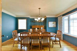 Photo 12: 115 Calderwood Bay in Winnipeg: Richmond West Residential for sale (1S)  : MLS®# 202018094