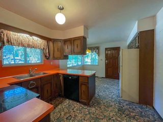 Photo 8: 14399 KINDERSLEY Drive in Surrey: Bolivar Heights House for sale (North Surrey)  : MLS®# R2601340