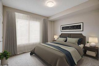 Photo 8: 111 100 Auburn Meadows Manor SE in Calgary: Auburn Bay Apartment for sale : MLS®# A1040865