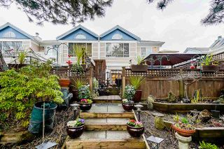 """Photo 32: 133 14154 103 Avenue in Surrey: Whalley Townhouse for sale in """"Tiffany Springs"""" (North Surrey)  : MLS®# R2555712"""