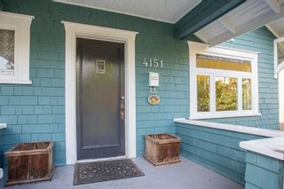 Photo 30: 4151 WINDSOR Street in Vancouver: Fraser VE House for sale (Vancouver East)  : MLS®# R2617566