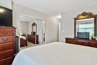 """Photo 7: 28 20771 DUNCAN Way in Langley: Langley City Townhouse for sale in """"Wyndham Lane"""" : MLS®# R2620658"""