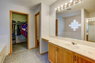 Photo 15: 96 Valley Stream Close NW in Calgary: Valley Ridge Detached for sale : MLS®# A1080576