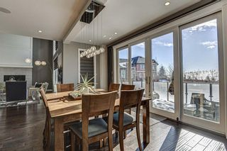 Photo 16: 62 Wexford Crescent SW in Calgary: West Springs Detached for sale : MLS®# A1074390