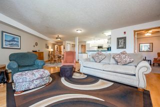 Photo 7: 234 6868 Sierra Morena Boulevard SW in Calgary: Signal Hill Apartment for sale : MLS®# A1012760