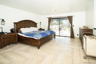 Photo 34: EL CAJON House for sale : 4 bedrooms : 1286 Rippey St