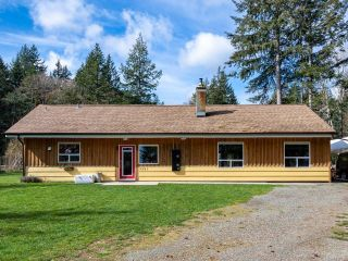 Photo 46: 5581 Seacliff Rd in COURTENAY: CV Courtenay North House for sale (Comox Valley)  : MLS®# 837166