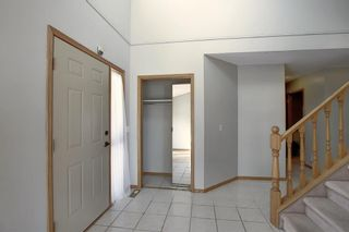 Photo 35: 65 Hawkville Close NW in Calgary: Hawkwood Detached for sale : MLS®# A1067998