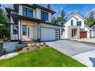Photo 2: 4447 EMILY CARR Place in Abbotsford: Abbotsford East House for sale : MLS®# R2419958