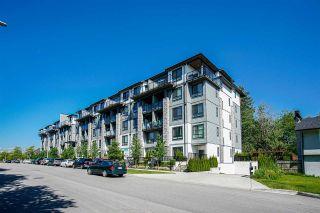Photo 3: 109 15351 101 Avenue in Surrey: Guildford Condo for sale (North Surrey)  : MLS®# R2584287