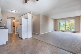 Photo 19: 402 218 Bayview Ave in : Du Ladysmith Condo for sale (Duncan)  : MLS®# 885522