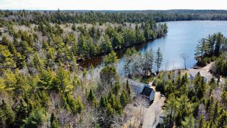 Photo 30: 163 Eagle Rock Drive in Franey Corner: 405-Lunenburg County Residential for sale (South Shore)  : MLS®# 202107613