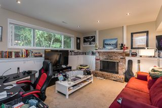 Photo 21: 8081 CADE BARR Street in Mission: Mission BC House for sale : MLS®# R2615539