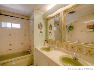 Photo 29: PL D 2639 Eagle Bay Road in Eagle Bay: Reedman Point House for sale : MLS®# 10117980