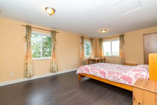 Photo 26: 24250 88 Avenue in Langley: County Line Glen Valley House for sale : MLS®# R2580545