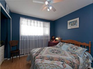 """Photo 6: 6112 CROWN Drive in Prince George: Hart Highlands House for sale in """"HART HIGHLANDS"""" (PG City North (Zone 73))  : MLS®# N208910"""