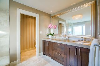 Photo 29: 350 BAYVIEW Road in West Vancouver: Lions Bay House for sale : MLS®# R2537290