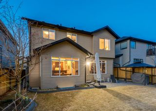 Photo 46: 186 SHEEP RIVER Cove: Okotoks Detached for sale : MLS®# A1097900