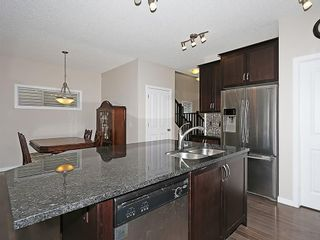 Photo 7: 76 PANORA View NW in Calgary: Panorama Hills House for sale : MLS®# C4145331