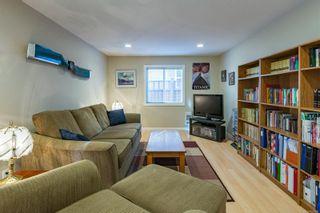 Photo 38: 665 Expeditor Pl in Comox: CV Comox (Town of) House for sale (Comox Valley)  : MLS®# 861851