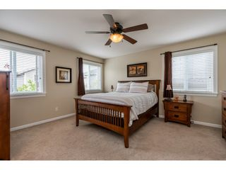 Photo 11: 24661 103RD Avenue in Maple Ridge: Albion House for sale : MLS®# R2453821
