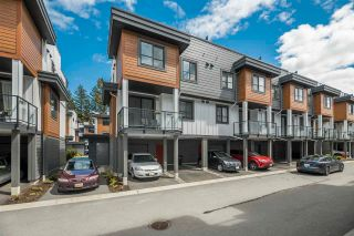 """Photo 37: 22 39769 GOVERNMENT Road in Squamish: Northyards Townhouse for sale in """"BREEZE"""" : MLS®# R2586789"""