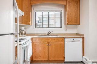 Photo 11: 313 217B Cree Place in Saskatoon: Lawson Heights Residential for sale : MLS®# SK871567